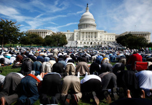 20130205_Muslims_Pray_Capitol_LARGE
