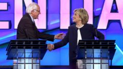 GTY_sanders_clinton2_ml_151014_16x9t_240