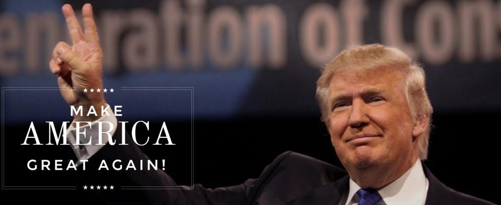 trump-makeamericagreatagain